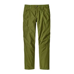M's Venga Rock Pants, Sprouted Green (SPTG)