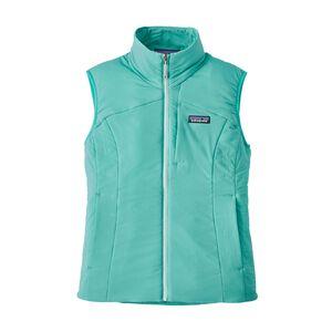 W's Nano-Air® Vest, Strait Blue (STRB)