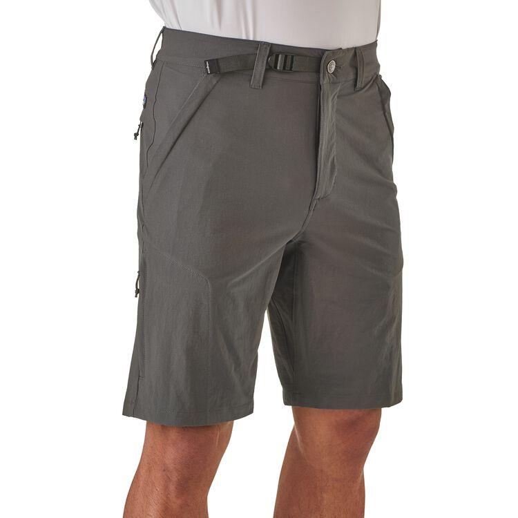 """M's Stonycroft Shorts - 10"""","""