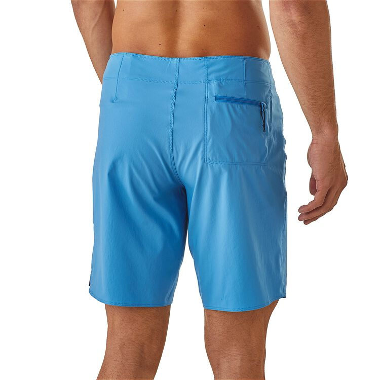 "M's Light & Variable® Boardshorts - 18"","