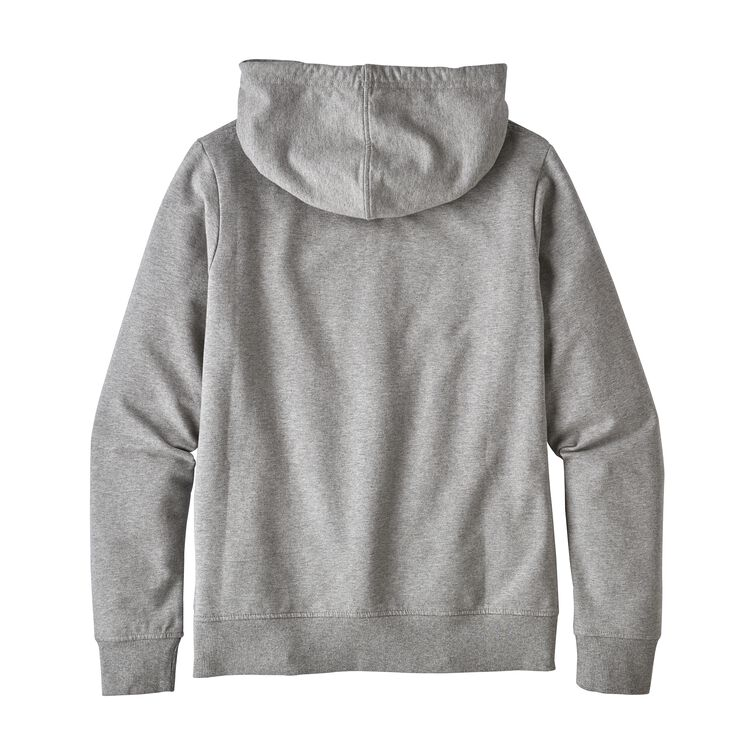 W's Fitz Roy Boulders Midweight Hoody,
