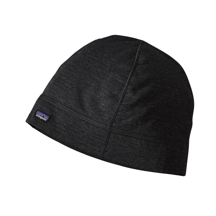 CAP TW SCULL CAP, Black (BLK)
