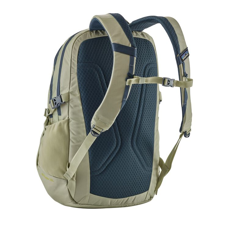 Refugio Backpack 28L,