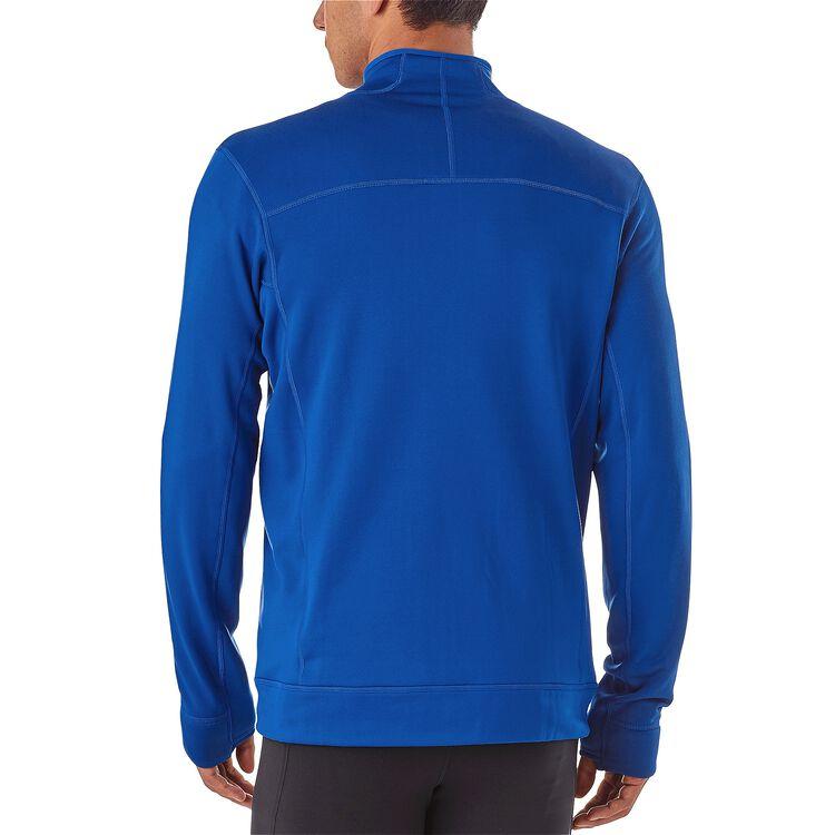 M's Crosstrek™ Jacket,