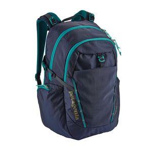 W's Paxat Pack 30L, Navy Blue (NVYB)