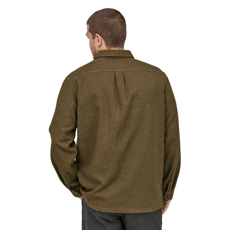 M's Farrier's Shirt,