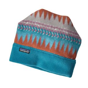 Synchilla® Alpine Hat, Laughing Waters: Filter Blue (LWFB)