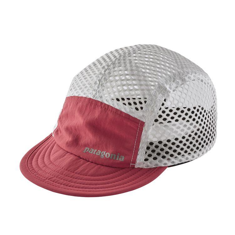 DUCKBILL CAP, Static Red (STTR)