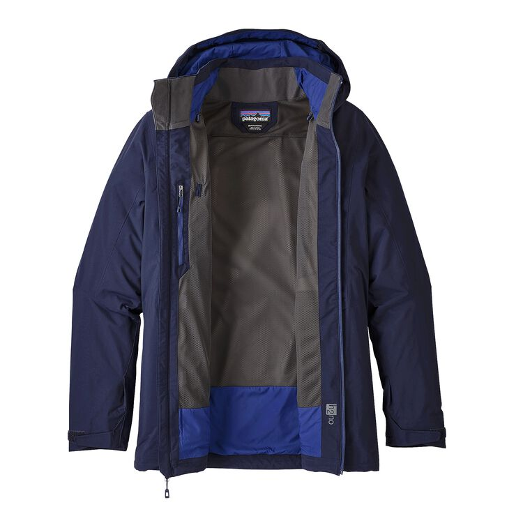 M's Windsweep Jacket,
