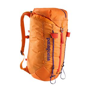 Ascensionist Pack 30L, Sporty Orange (SPTO)