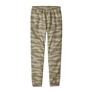 M's Baggies™ Pants, Rock Camo: Shale (ROCS)