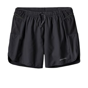"M's Strider Pro Shorts - 5"", Black (BLK)"