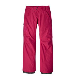 W's Powder Bowl Pants - Regular, Craft Pink (CFTP)