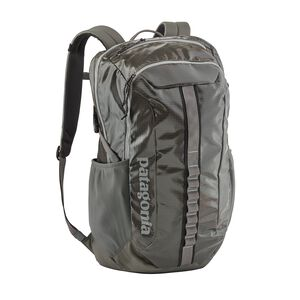 Black Hole® Backpack 30L, Hex Grey (HEXG)