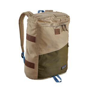 Toromiro Backpack 22L, El Cap Khaki (ELKH)
