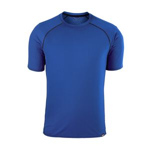 M's Capilene® Lightweight T-Shirt, Viking Blue (VIK)