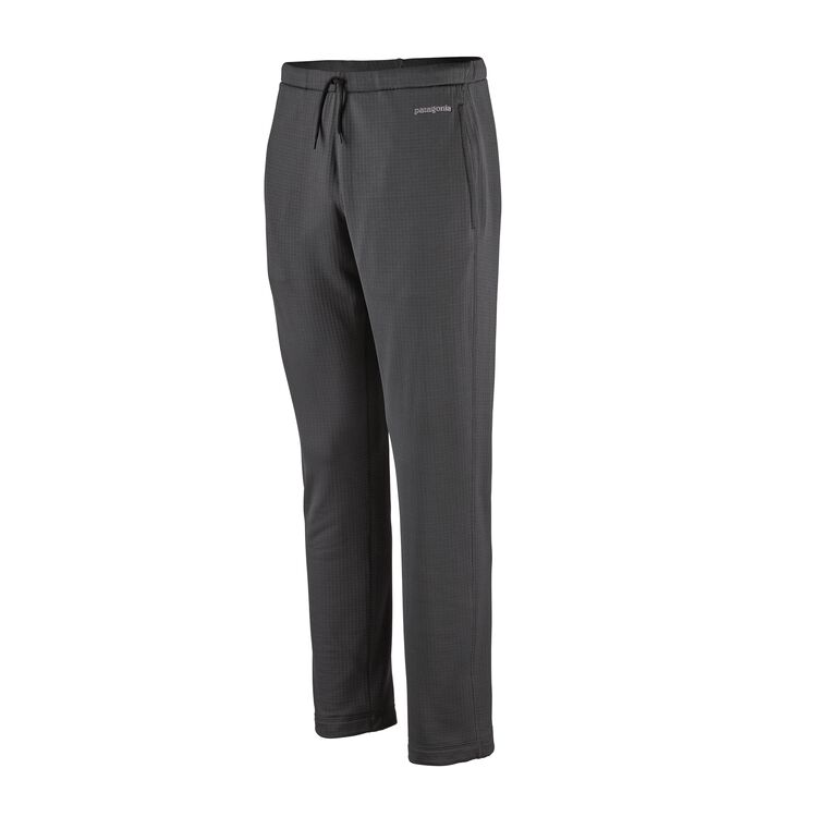 M'S R1 PANTS, Forge Grey (FGE)