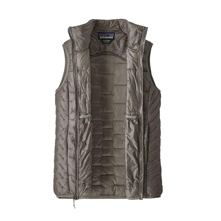 W's Micro Puff® Vest,