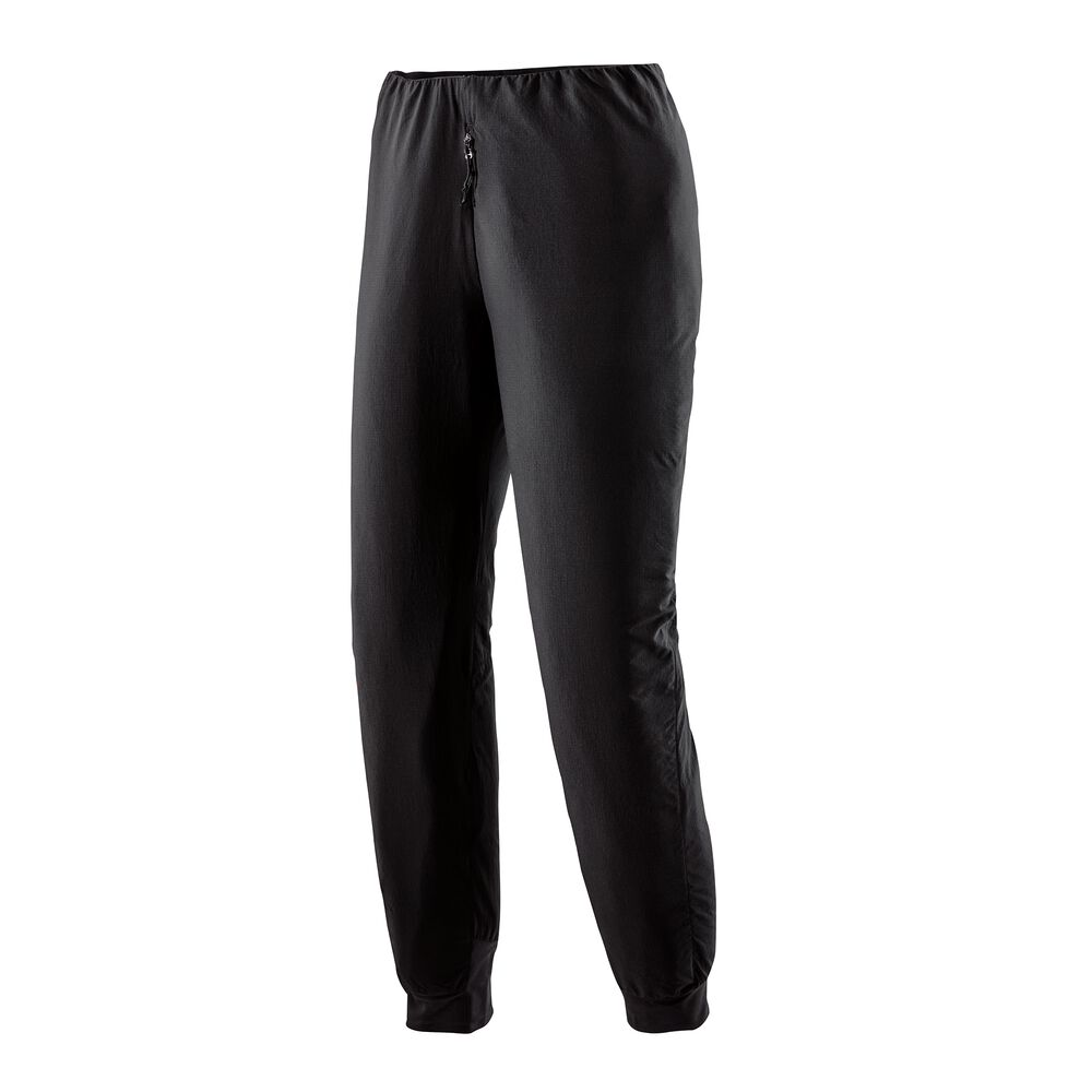 Patagonia Nano-Air Light Pant