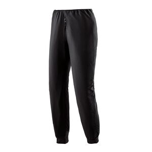 M's Nano-Air® Light Pants, Black (BLK)