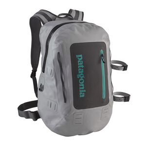 Stormfront® Pack 30L, Drifter Grey (DFTG)