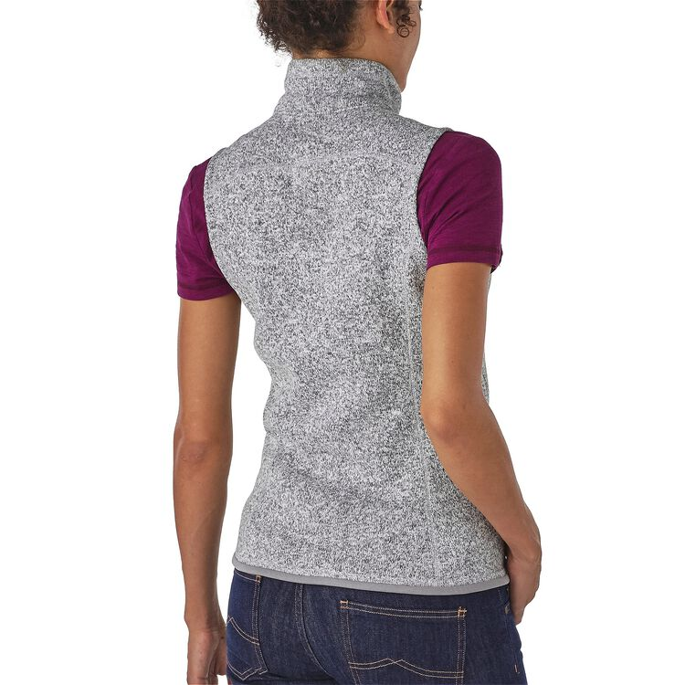 W's Better Sweater™ Fleece Vest,