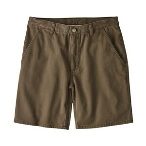 M'S CLEAN COLOR SHORTS, Clean Palmetto Green (CPLG)