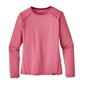 ガールズ・キャプリーン・クルー, Craft Pink (CFTP)