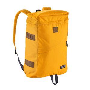 トロミロ・パック 22L, Rugby Yellow (RGBY)