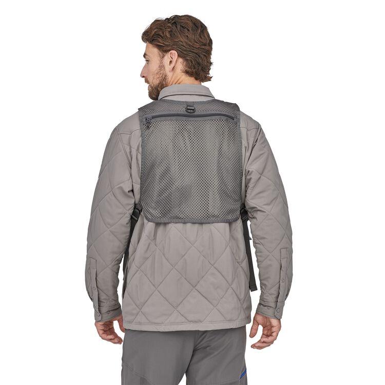 Sweet Pack Vest 28L,