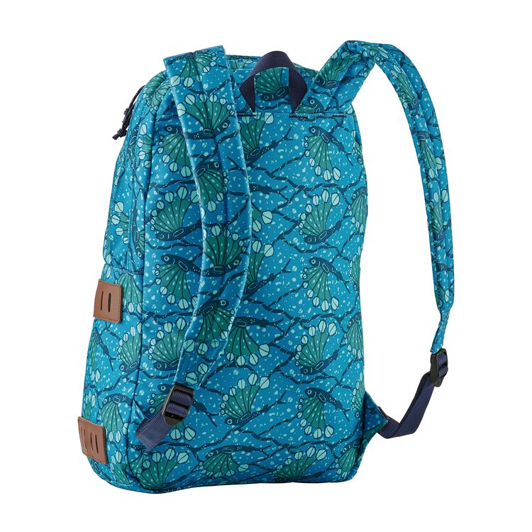 Ironwood Backpack 20L,