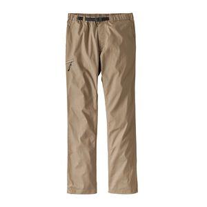 M's Performance Gi IV Pants, Mojave Khaki (MJVK)
