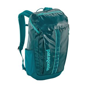 Black Hole® Pack 25L, Elwha Blue (ELWB)