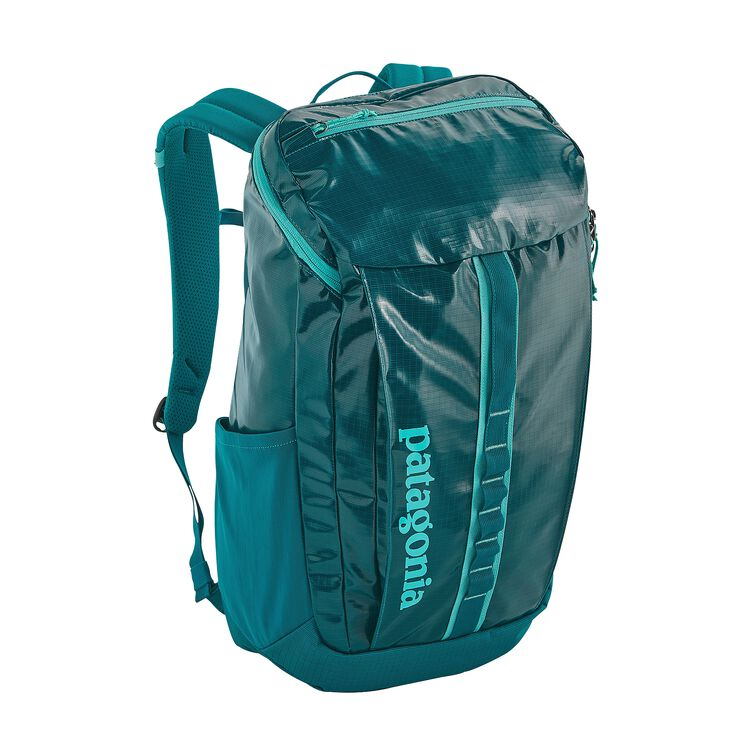 BLACK HOLE PACK 25L, Elwha Blue (ELWB)