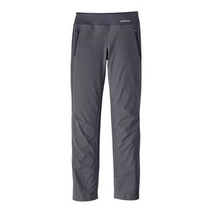 W's Wind Shield Pants, Smolder Blue (SMDB)