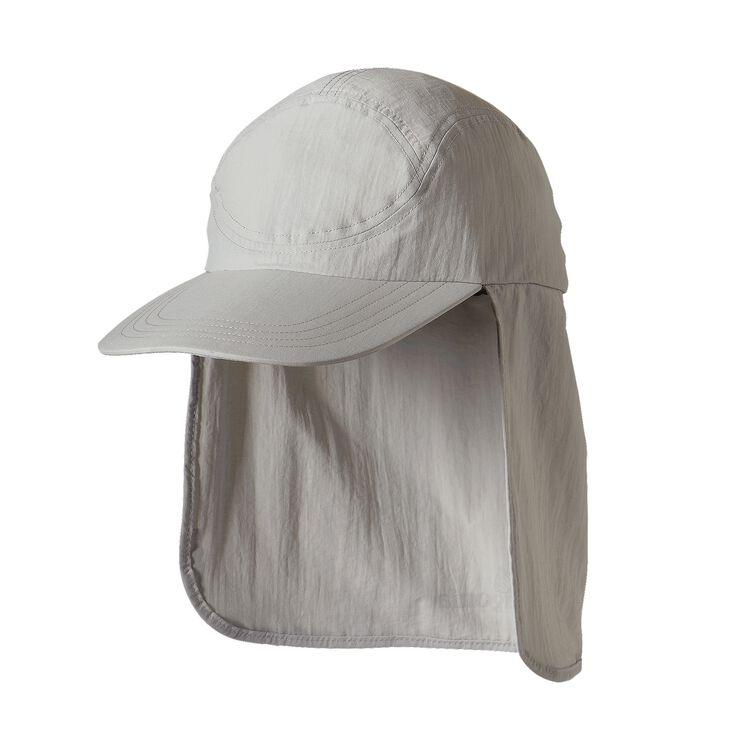 BIMINI CAP, Tailored Grey (TGY)