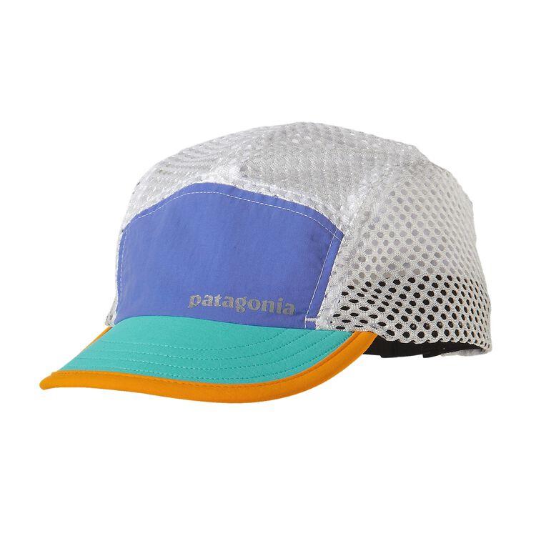 DUCKBILL CAP, Violet Blue (VLTB)