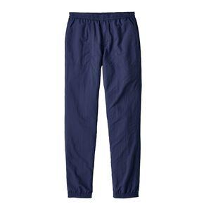 M's Baggies™ Pants, Classic Navy (CNY)