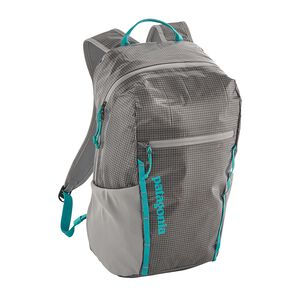 Lightweight Black Hole® Backpack 26L, Drifter Grey (DFTG)