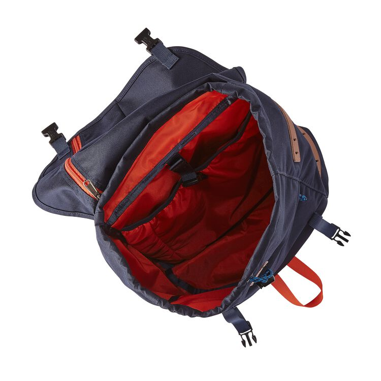 Arbor Backpack 26L,