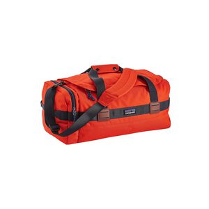Arbor Duffel 30L, Paintbrush Red (PBH)