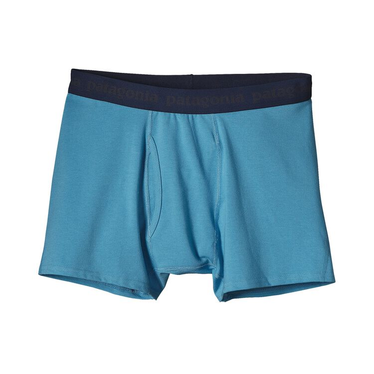 M'S EVERYDAY BOXER BRIEFS, Catalyst Blue (CTYB)