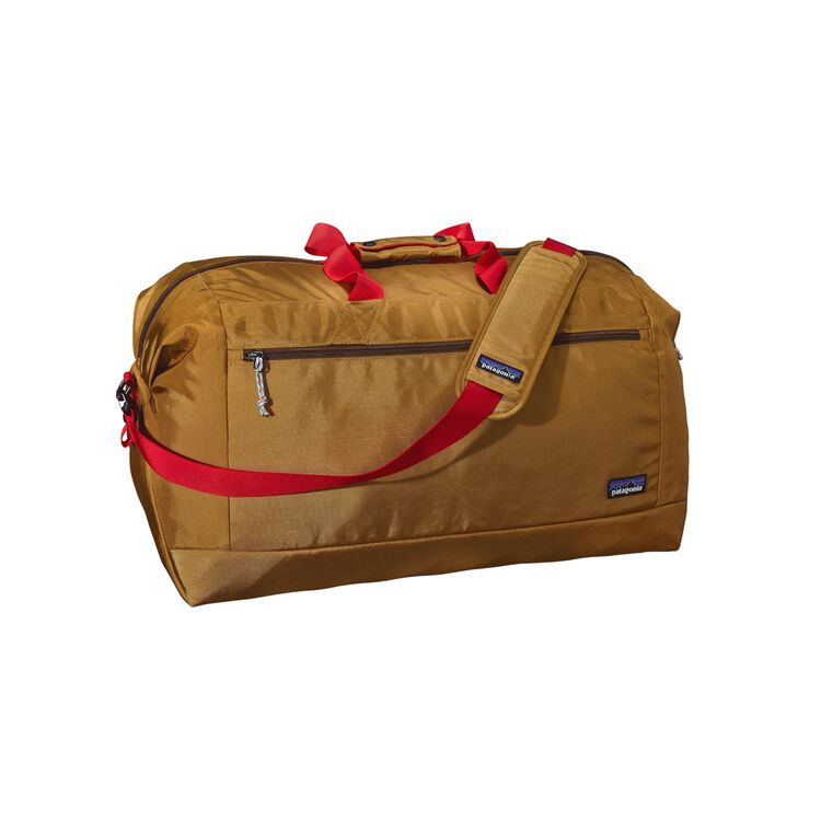 HEADWAY DUFFEL 70L, Oaks Brown (OKSB)