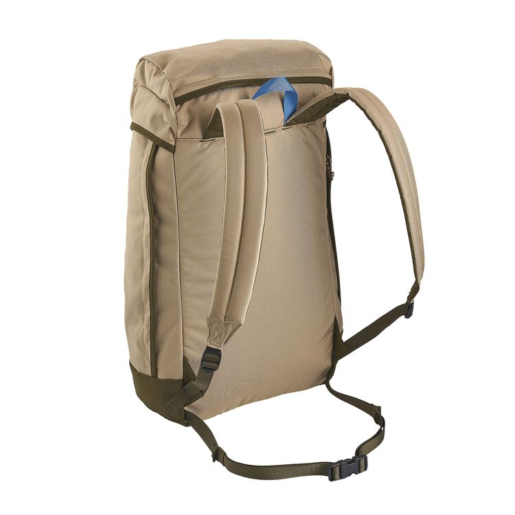 Arbor Grande Backpack 32L,