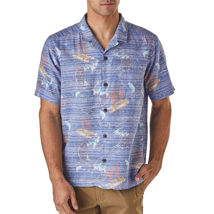 M's Limited Edition Pataloha™ Shirt,