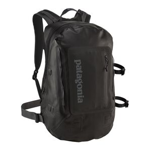 Stormfront® Pack, Black (BLK)
