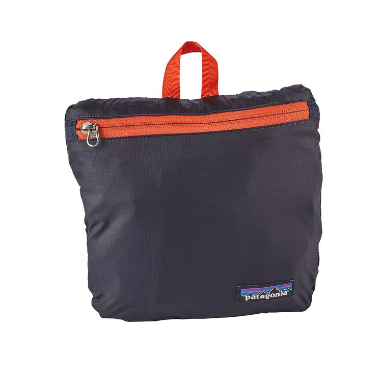 Lightweight Travel Tote Pack,