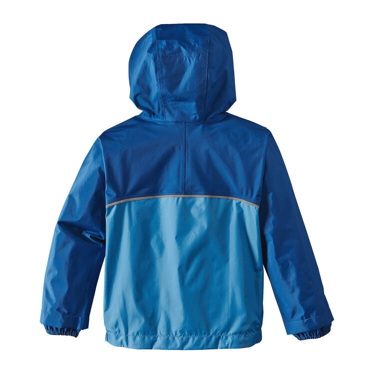 Baby Torrentshell Jacket,