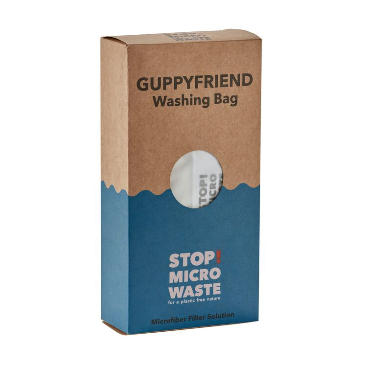 GUPPYFRIEND Washing Bag,