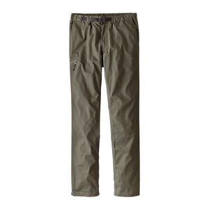 M's Performance Gi IV Pants, Industrial Green (INDG)
